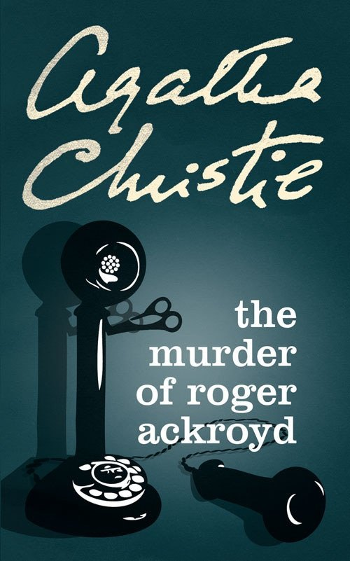 Agatha Christie Death In The Clouds Pdf