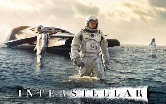interstellar full movie 1080p 40golkes