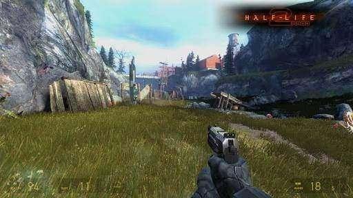 ... Free Modern Online FPS Games ~ Free FPS Games ...