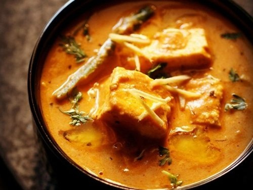 What is the difference between paneer lababdar and paneer pasanda paneer lababdar is a punjabi recipe which uses cashews and tomato forumfinder Images