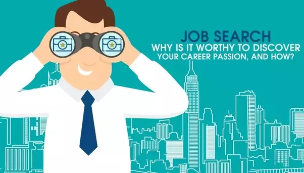 before you start your job search it is essential to take the time to get more organized the organized you are the simpler it will be conducting a