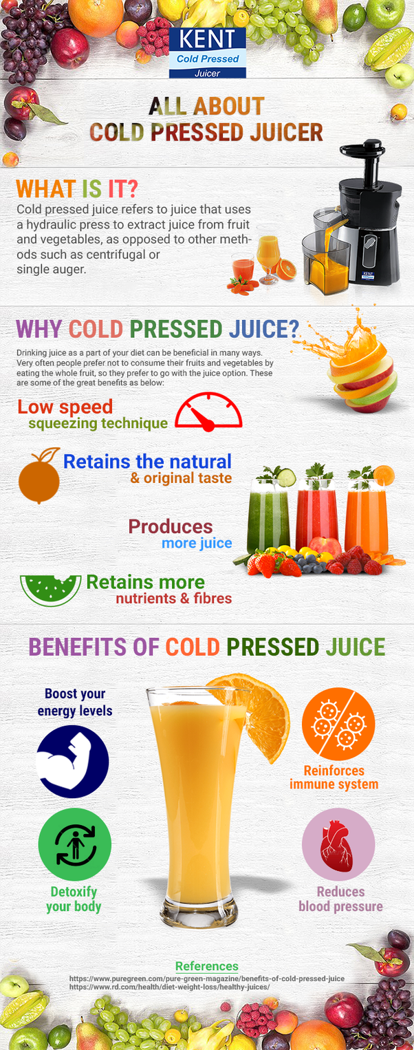 is there such a thing as healthy fruit juice? - quora