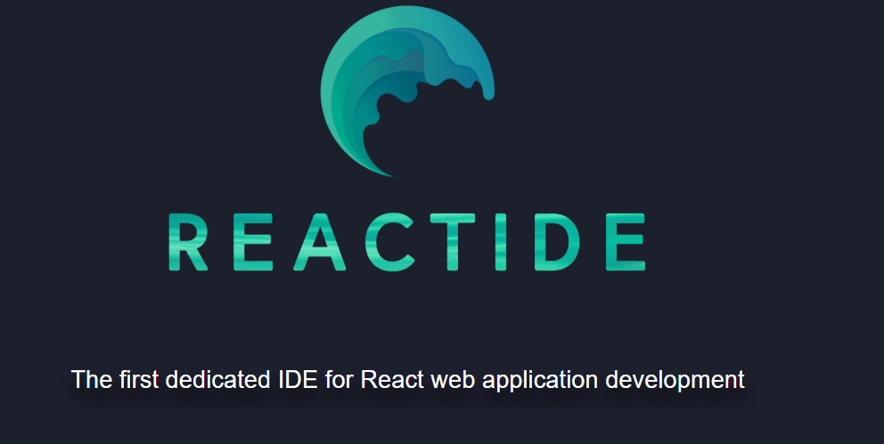 Which is the best React JS IDE? - Quora