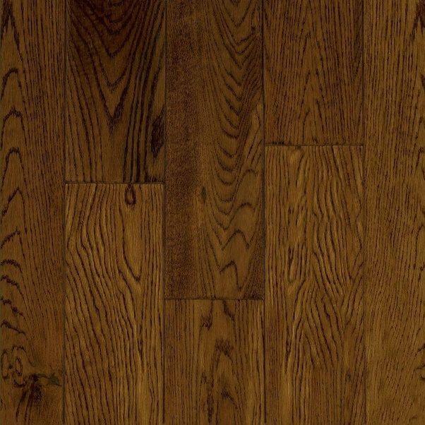 How To Fix Water Damage On My Hardwood Floor Quora