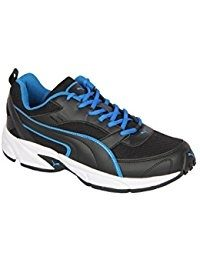 7ad944cff2e3d2 What are the best running shoes under 2000 in India (both in ...