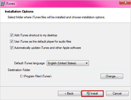 How to install iTunes on Windows 10 - Quora