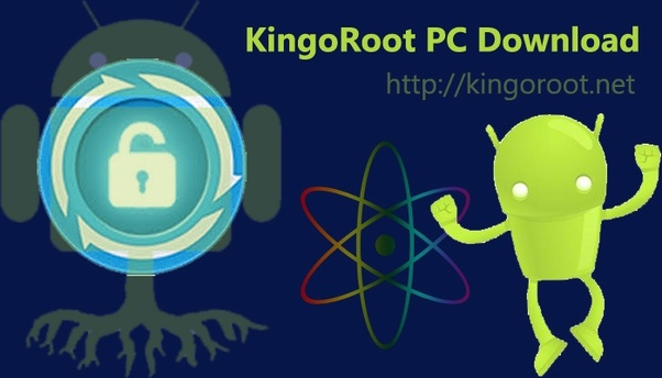 What is the KingoRoot PC download? - Quora