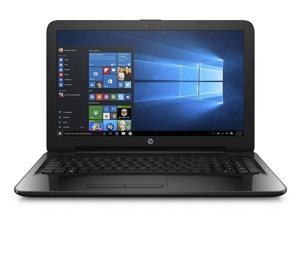 Features Of This Awesome Laptop Are