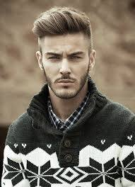 What do I have to consider before I decide on a hairstyle? - Quora