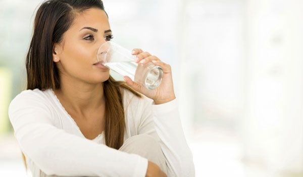 Diet pills to get rid of water weight
