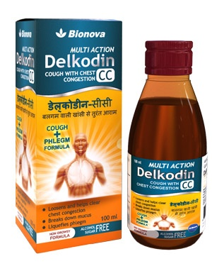 The Medicine For Dry Cough Are Delkodin Best Treatment Bionova Offer Cc Which Is Formulated Sore Throat To Relieve