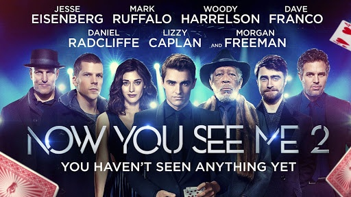 now you see me 2 full hd movie download in english