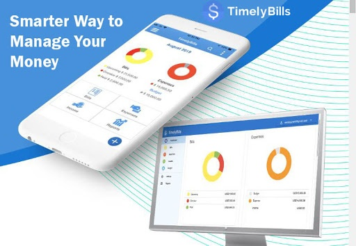 What is the best expense tracker app in India for Android