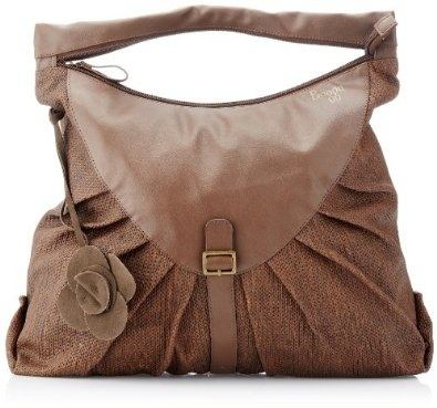 Elished As A Lifestyle Brand Lavie Launched Its First Bag Collection In 2010 Followed By Shoe On Demand From Lovely Consumers