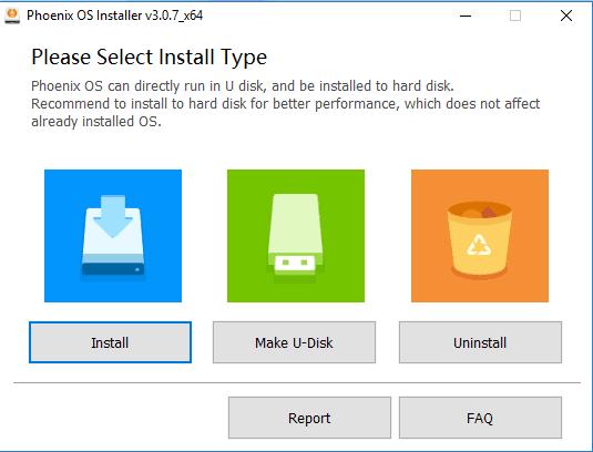 Cómo jugar al juego móvil PUBG en tu PC o computadora portátil