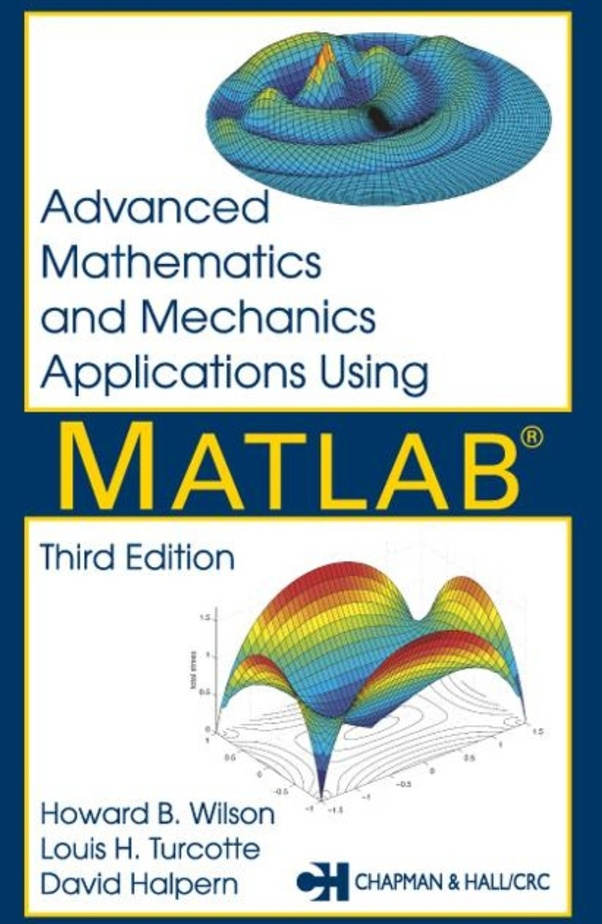 What is the application of differential equations in our