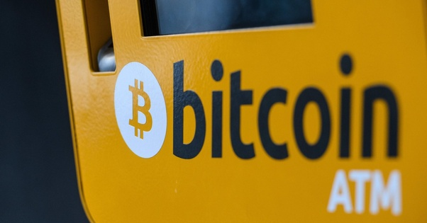 How to find the best Bitcoin ATM software developers