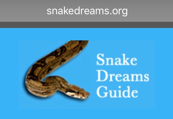 What Does It Mean To Dream About A Yellow Snake Quora