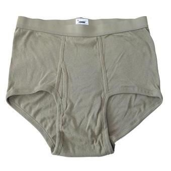 What is the best underwear for Army Basic Training for males  - Quora d9f69b423