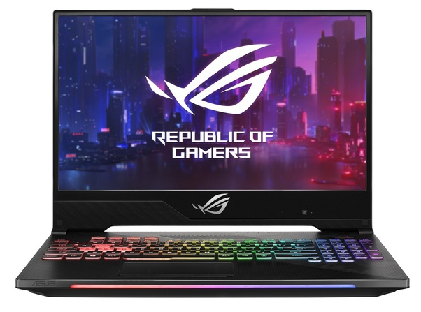 I want a laptop that is able to run Battlefield 1 at max settings