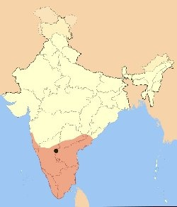 What is the importance of the Karnataka and Kannada language to