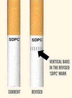 Cigarette duty singapore cigarette lighter does not work