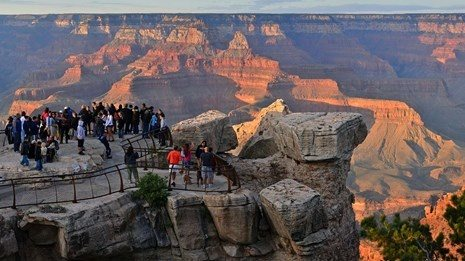 What Are Famous Places In The Usa Quora