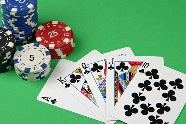 Online poker for money illegal is online poker for money illegal