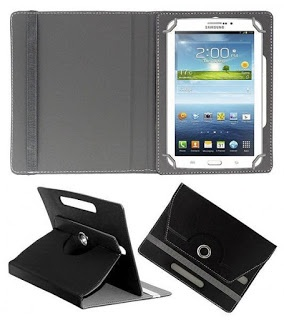 Will a Kindle Fire HD case fit a Kindle Fire? - Quora