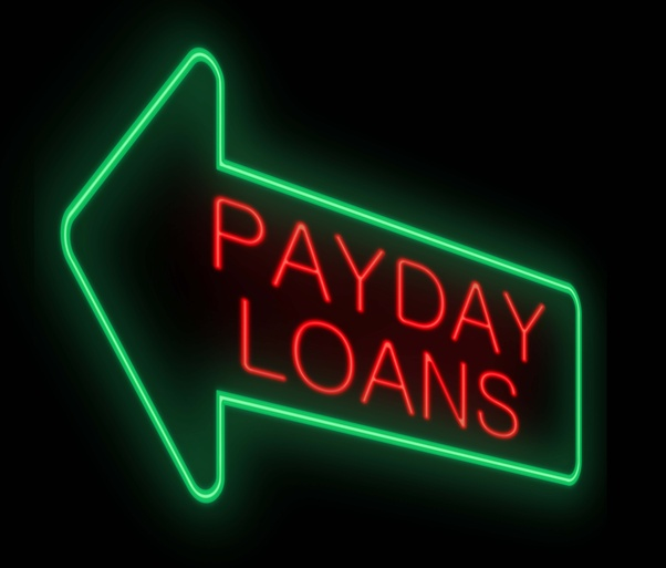 pay day advance student loans utilizing debit card account