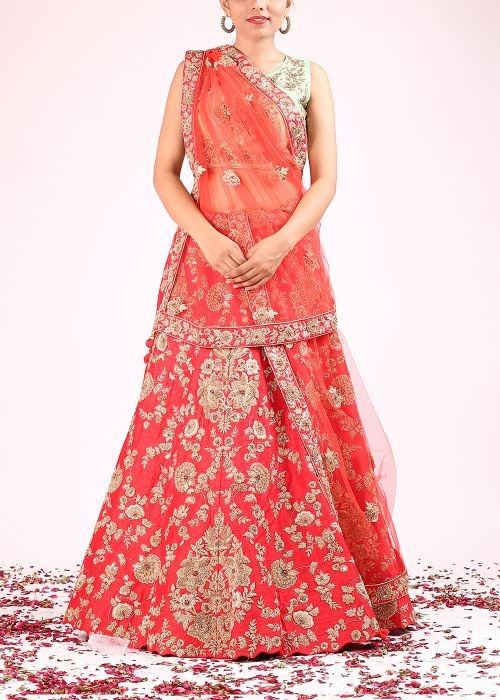 What are the most beautiful ethnic outfits from across the globe ...