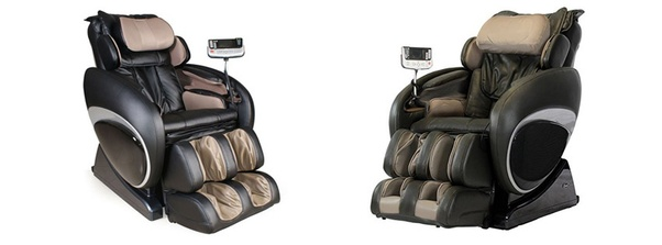 Which is the best massage chair to buy Quora