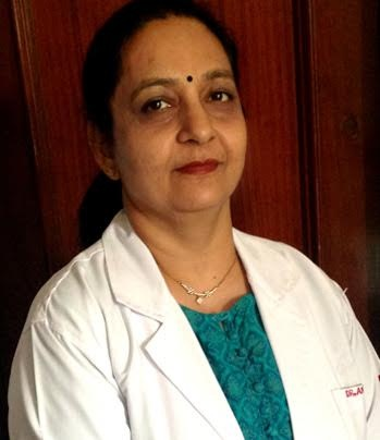 Who is the best skin specialist in Jaipur? - Quora