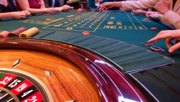 Is it true that online casino games are rigged? - Quora
