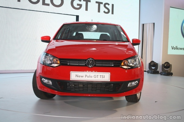 Can Someone Give Me Detail Information On Polo Gt Tsi Is It Worth
