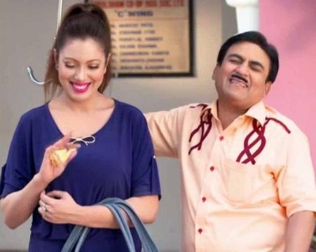 What are the things you don't like about Tarak Mehta Ka