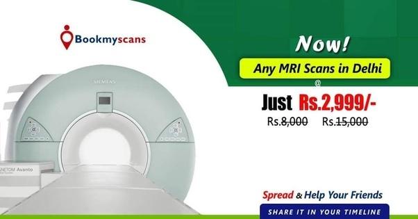 CT Scan Cost in Vijayawada-Promodini Imaging and Diagnostics