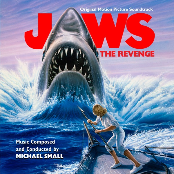 What was a great movie that had awful sequels? - Quora