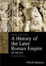 greek and roman historians grant michael