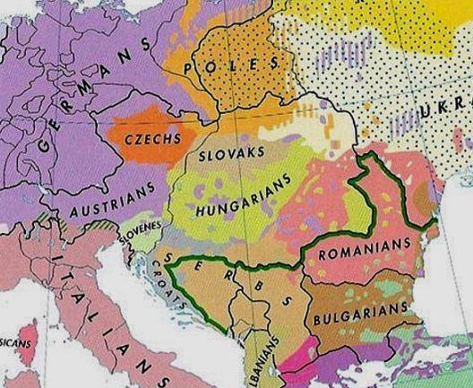 Croats of Bosnia and Herzegovina - Wikipedia