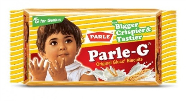 parle g add song download