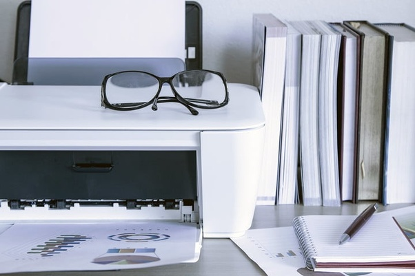 Is it necessary to have a scanner printer for home use in