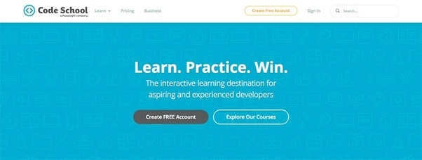 What is the best site to learn how to code? - Quora