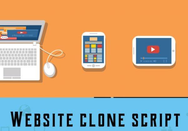 What is the best clone script provider? - Quora