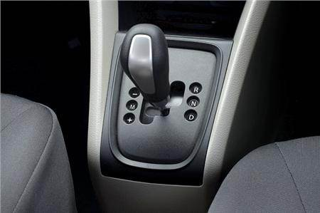 how does an automated manual transmission work quora rh quora com manual transmission automatic transmission manual transmission automation