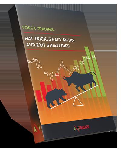 forex easy pdf
