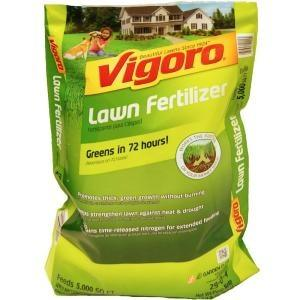 Let S Talk About Fertilizer For Flowering Plants As In A Bloom Booster Type Of The Emphasis Here Is Producing More Flowers On Plant
