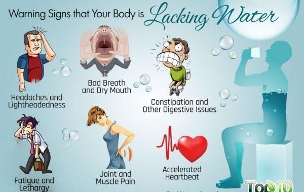 Garcinia bad side effects