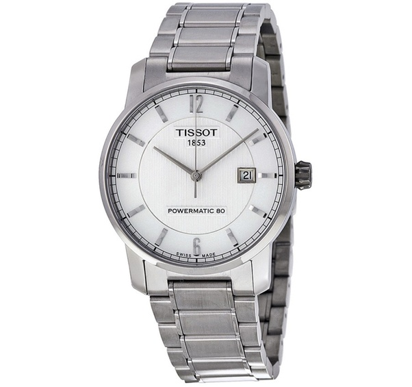 311db5c7c2c This tissot is 300$. If you have more to spend, I'd second the  recommendation of the Hamilton by bogdan