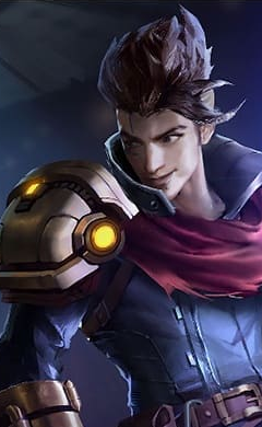 How Many Heroes Are There In Mobile Legends Right Now Quora